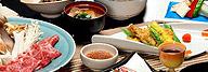 【さき楽30】とちぎ和牛を彩り豊かな会席料理で召し上がれ◆大満足「ぎゅぎゅっと尽し会席」